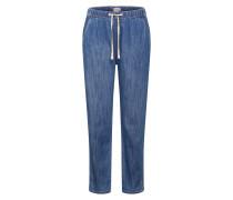 Jeans 'slow Swell' blau