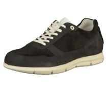 Sneaker Cincinnati schwarz / weiß