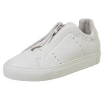 Sneaker 'Gabrielle' weiß