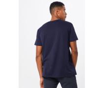 Shirt 'sg-990Ee2K301' navy