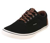 Sneaker 'jfwvision' schwarz