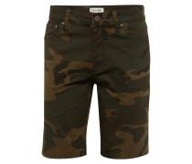 Shorts 'jjirick Jjoriginal WW'
