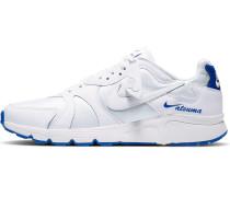 Sneaker 'Atsuma' weiß / blau