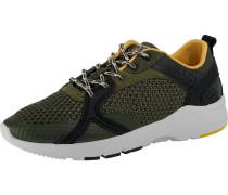 Sneakers 'Optima' grün