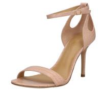 Sandale 'gretchin-Sandals'