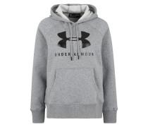 Sportsweatshirt 'rival Fleece Sportstyle'