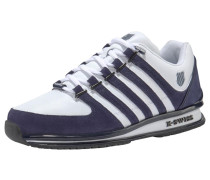 Sneaker 'Rinzler SP' navy / weiß