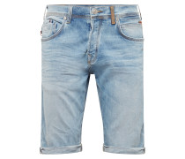 Jeans 'corvin' blue denim