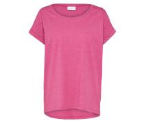 Shirt 'Dreamers' pink