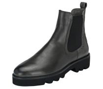 Chelsea Boot 'ellie' dunkelgrau