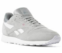 Sneaker 'Classic Lthr Mu'