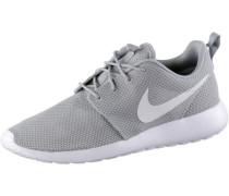 'Roshe One' Sneaker grau