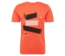 T-Shirt 'booster Tee'