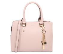 Tasche 'legoiri' rosa
