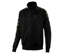Trainingsjacke 'wild Pack T7 Track Jacket'