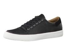 Sneaker 'Stadil Rmx Lux Low 65067-2001'