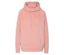 Pullover 'esma' rosa