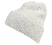 Mütze 'vmkatrine Wool Beanie Noos'