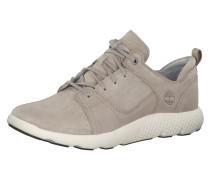 Sneaker 'Flyroam Oxford A1Oc4' grau