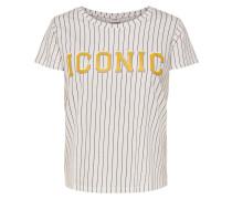 Shirt 'Jdycollege'
