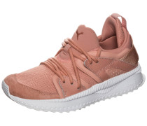 Sneaker 'tsugi Blaze' rosé