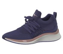 Sneakers Low marine / altrosa