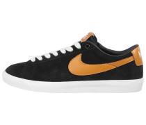 Sneaker 'Zoom Blazer Low Gt'