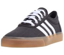 Sneaker 'Adi-Ease' navy