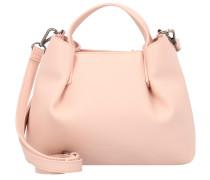 Handtasche 'Gini' pastellpink