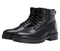 Workwear Stiefel schwarz