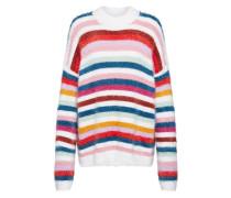 Pullover 'debby' mischfarben