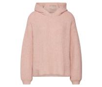 Pullover 'bara' rosa