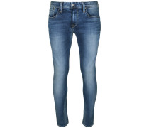 Jeans Hatch blue denim