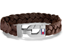 Armband 'Men's Casual 2700874'