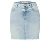 Jeans Rock blue denim