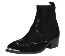 Boots 'Ruth' schwarz