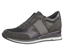 Schuhe basaltgrau