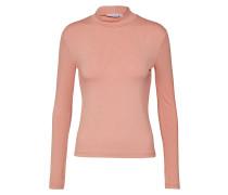 Shirt 'Inas' pink