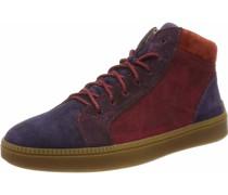 Sneakers lila / pink / violettblau
