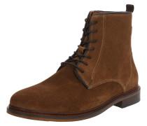 Boots 'ned S' braun