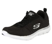 Sneaker 'Flex Appeal 2.0 Break Free'