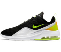 los angeles 7608d 4a7dc Sneaker  Air Max Motion2 . Nike