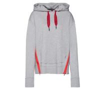 Sweatshirts 'Drea' grau