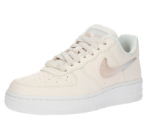 Sneaker 'Air Force 1 '07 SE Premium'