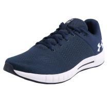 Laufschuh 'Micro Pursuit' blau