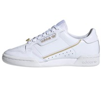 Sneaker 'Continental'