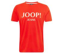 T-Shirt '15 JJJ-08Alex1 10000773' rot
