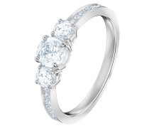 Ring 'Attract Trilogy 5414972'