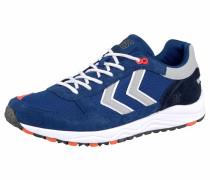 Sneaker '3S Sport' blau / hellgrau