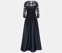 7013c0f8a5dbd1 Apart Kleider | Sale -55% im Online Shop